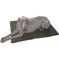 Eurohunt kutyatakaró