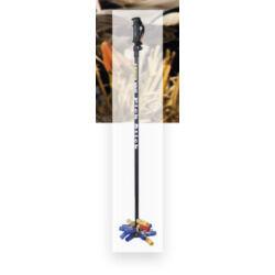MOJO Pick Stick Hüvely felszedő