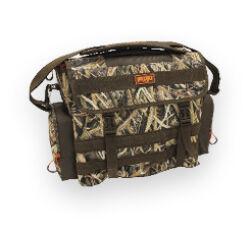 MOJO Guide táska