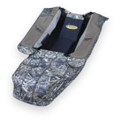 Avery Outfitter Layout Blind MAX 5 leszsák