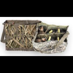 Duck Bag 6 részes
