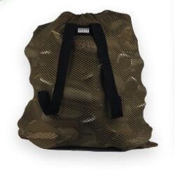 Mesh Decoy Bags
