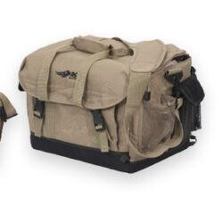 ASD PRO kiképző táska