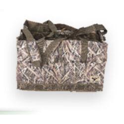 Duck bag 12 részes