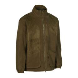 Deerhunter Gamekeeper lövész kabát, L