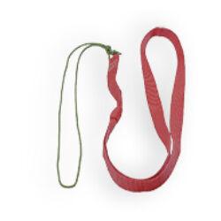 Mufflon vadhúzó kötél