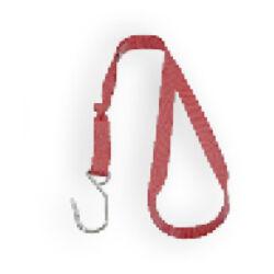 Hog vadhúzó kötél