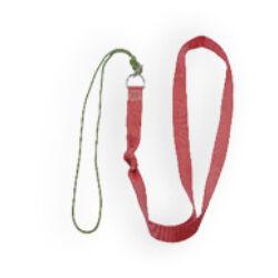 Stag vadhúzó kötél
