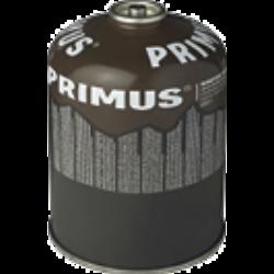 Mr. Heater Primus Winter gázpalack, 450 g