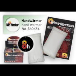 Mr. Heater aktívszenes kézmelegítő