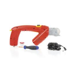 Elektromos csontfűrész RS 3 PRO