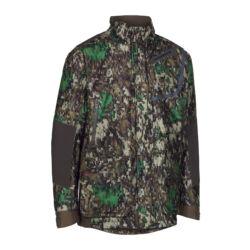 Deerhunter Cumberland Pro kabát