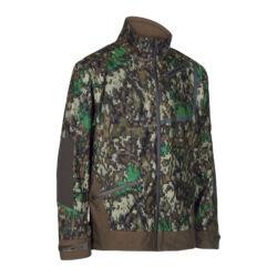 Deerhunter Cumberland Act kabát, XL