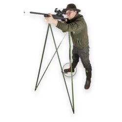 Lőbot 191 cm-től