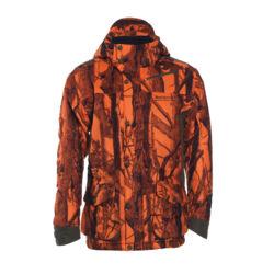 Deerhunter Cumberland Arctic kabát
