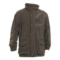 Deerhunter Cumberland Pro kabát, 3XL