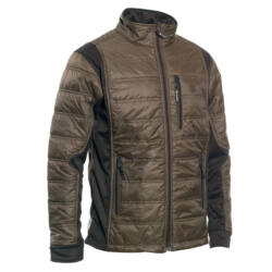 Deerhunter Muflon Zip Záras kabát 54