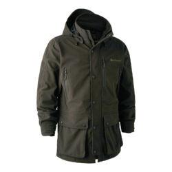 Deerhunter Pro Gamekeeper kabát