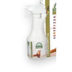 Aromakeverék, róka, 500 ml