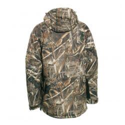 Deerhunter Muflon kabát hosszú, Realtree EC, 52