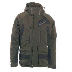 Deerhunter Muflon kabát, Art Green, 56