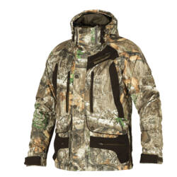 Deerhunter Muflon kabát, Realtree EC, 56