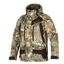 Deerhunter Muflon kabát, Realtree EC