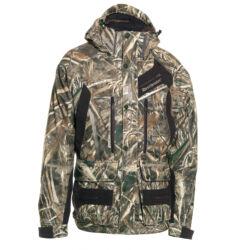 Deerhunter Muflon kabát, rövid, álca, 52