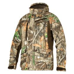 Deerhunter Muflon kabát könnyű, Realtree EC, 62