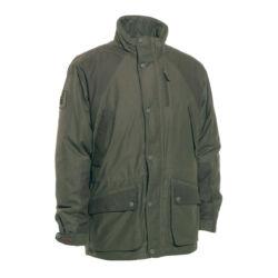 Saarland Kabát L