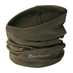 Deerhunter Rusky Silent csősál
