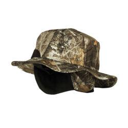 Deerhunter Muflon kalap, Realtree EC, 62/63