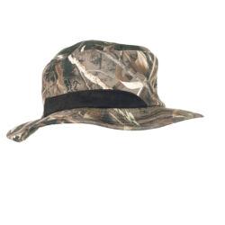 Muflon kalap,álca