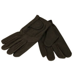 Deerhunter Shooting Gloves kesztyű