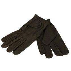 Deerhunter Shooting Gloves kesztyű