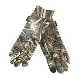 Deerhunter Max-5 Gloves kesztyű