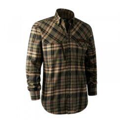 Deerhunter Reece férfi hosszú ujjú ing