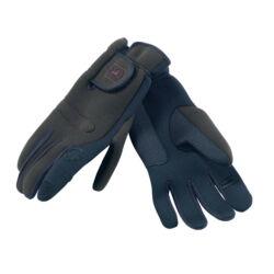 Deerhunter Neoprene 2,3 mm Gloves kesztyű