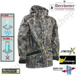 Almati kabát membránnal Innovation álca XL