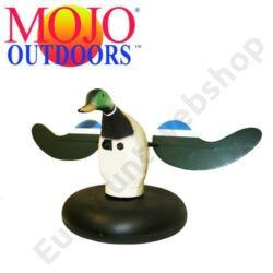 MOJO Floater