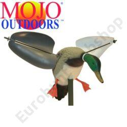 MOJO Wind Duck Mallard