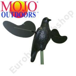 MOJO Crow - varjú