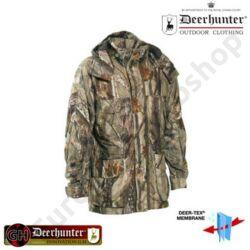 Global Hunter kabát Innovation GH álca 50