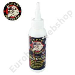 Lupus Teflon fegyverolaj, 100 ml