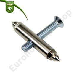 Eurohunt trófearögzítő, gím