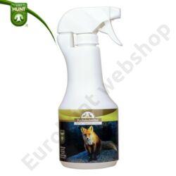 Róka aromakeverék 500 ml