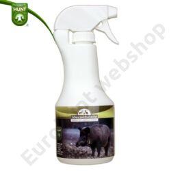 Aromakeverék, vaddisznó, 500 ml