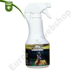 Őz aromakeverék 500 ml