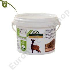 Premium Speciál aromakeverék őz 750 g