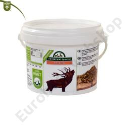 Premium Special aromakeverék, gímszarvas, 750 g